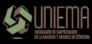 UNIEMA - Unión de Empresarios de la Madera y el Mueble de Córdoba