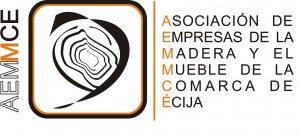 AEMMCE - Asociación de Empresas de la Madera y el Mueble de la Comarca de Écija