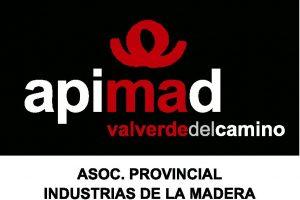 Asociación Provincial Industrias de la Madera de Huelva